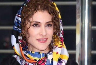 متولدین آبان ماه سینمای ایران، ویشکا آسایش