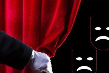 عدم دسترسی به شبکههای اجتماعی باعث ضرر مالی گسترده نمایشها شده است
