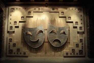 «تئاتر» در شوک ناآرامیها/ ارتباط با مخاطب موردنظر مقدور نیست!