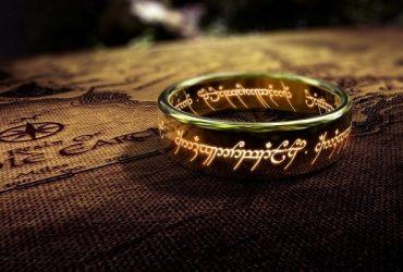 ساخت فصل دوم سریال «ارباب حلقهها» قطعی شد