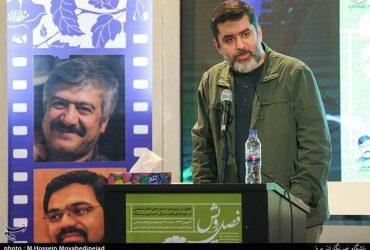 دلایل کناره گیری محمود رضوی از تهیه کنندگی در سینمای ایران