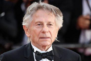 یک بازیگر فرانسوی ادعا کرده رومن پولانسکی را به تجاوز متهم کرد