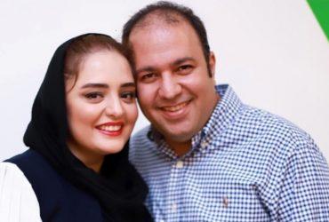 متولدین آبان ماه سینمای ایران، علی اوجی