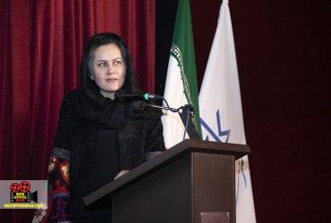 گروه فیلم وعکس :کورش کبیری ، رضا دیبا ، جواد شیدایی ،نیلو فر حریری