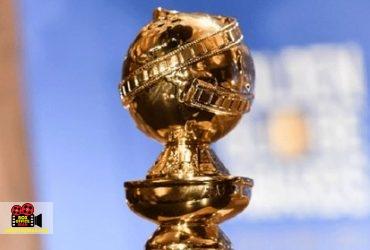 نامزدهای «گلدن گلوب 2020» دوشنبه معرفی میشوند