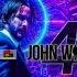 کیانو ریوز «جان ویک 4» را به دردسر انداخت