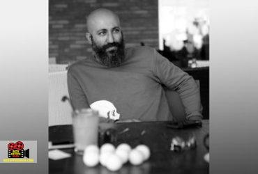 """فرم تازهای از رئالیسم جادویی / روایت آرش سنجابی از نمایش """"مدرسه پینوکیو"""""""