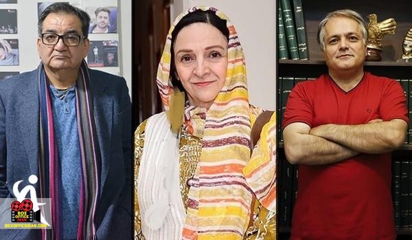 نامزدهای نخستین جشنواره ملی آرخه معرفی شدند
