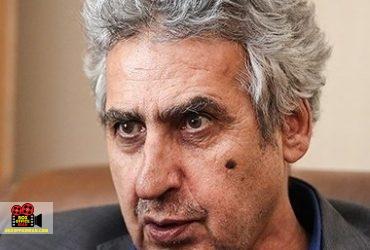 متولدین 18 آذر ماه سینمای ایران، مسعود جعفری جوزانی