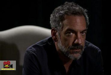 تقدیر از کارگردان «جوکر» در جشنواره پالم اسپرینگز
