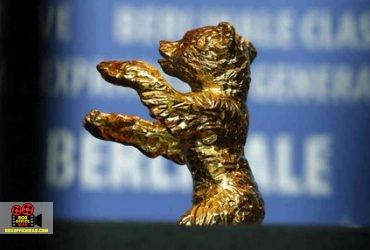 خرس طلا