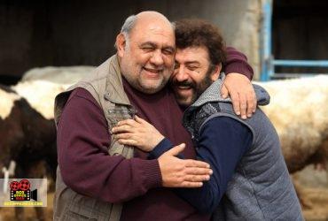 رضا سبحانی