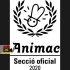جشنواره بینالمللی انیمیشن انیمک اسپانیا