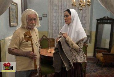 جلال الدین دری