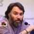 انجمن فیلم کوتاه ایران