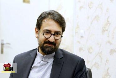 سیدمحمدمجتبی حسینی