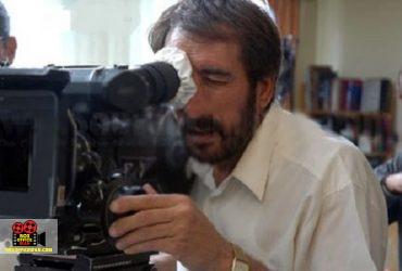 فیلمنامهنویس