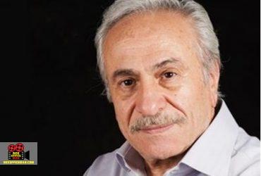 اکبر حسنی راد