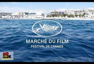 بازار فیلم