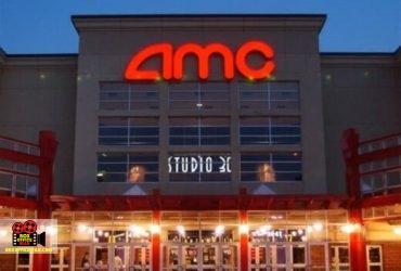 بازگشایی سینماها