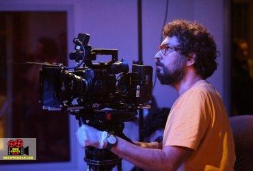 انجمن دستیاران فیلمبردار سینمای ایران