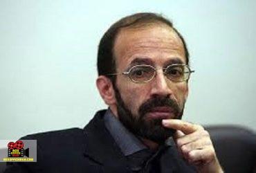 سیدامیر سیدزاده