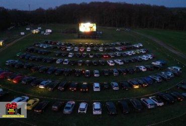 سالنهای سینما