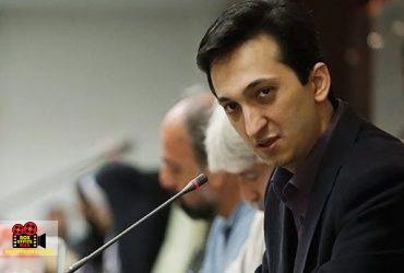 سید جلال الدین دری