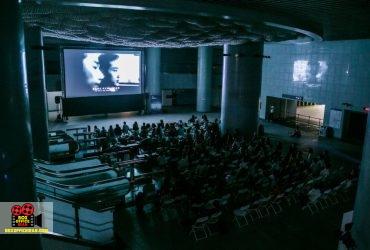 جشنواره بینالمللی فیلم تایپه