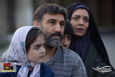 ابراهیم ایرجزاد