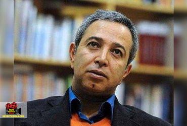 مجید جوزانی