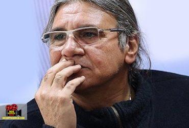 علی شاه حاتمی