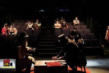 تئاتر شهر