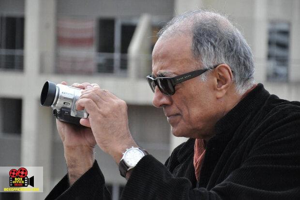 محمودرضا ثانی