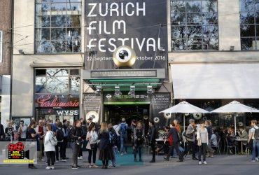 جشنواره سینمایی