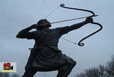 غلامرضا آزادی