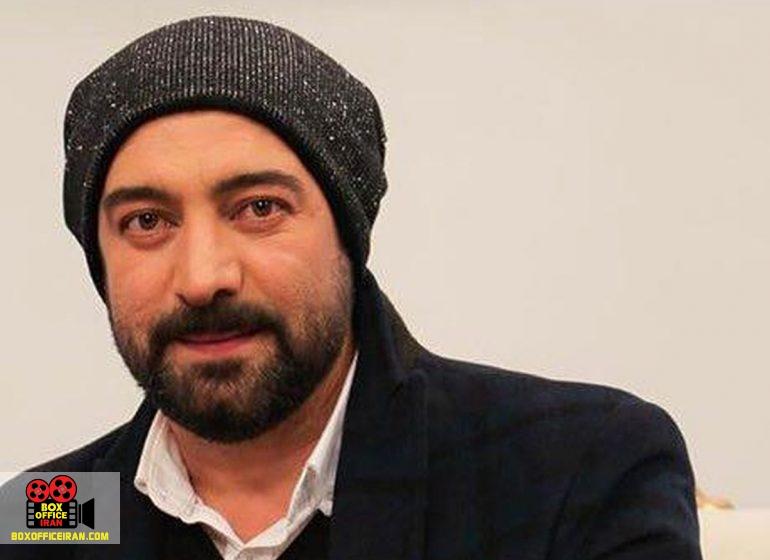 ترانهسرای ایرانی