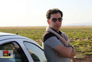 حامد سلیمانزاده