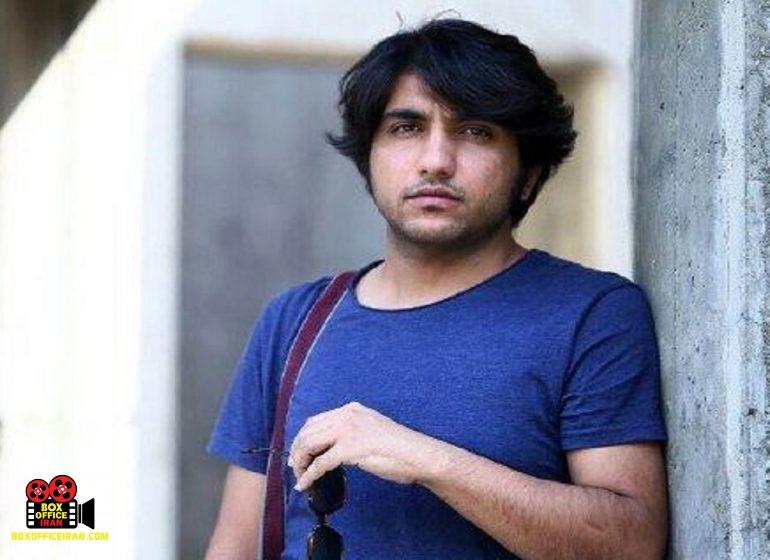 محسن خیرآبادی
