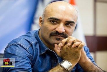 سید علی موسویان