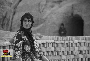 احمد بهرامی