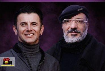 بهمن گودرزی