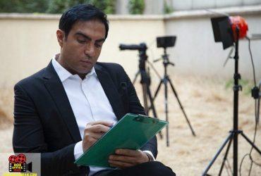 سینمای جوان ایران