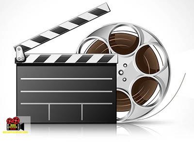 جشنواره ملی فیلم کوتاه رضوی