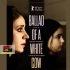 جشنواره جهانی فیلم برلین