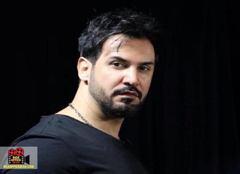 محمدرضا عطاییفر