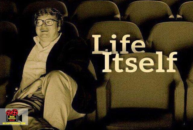 خود زندگی