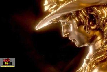 جوایز دیوید دی دوناتلو