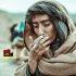 فاطمه محمدی