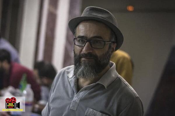حمید ابراهیمی